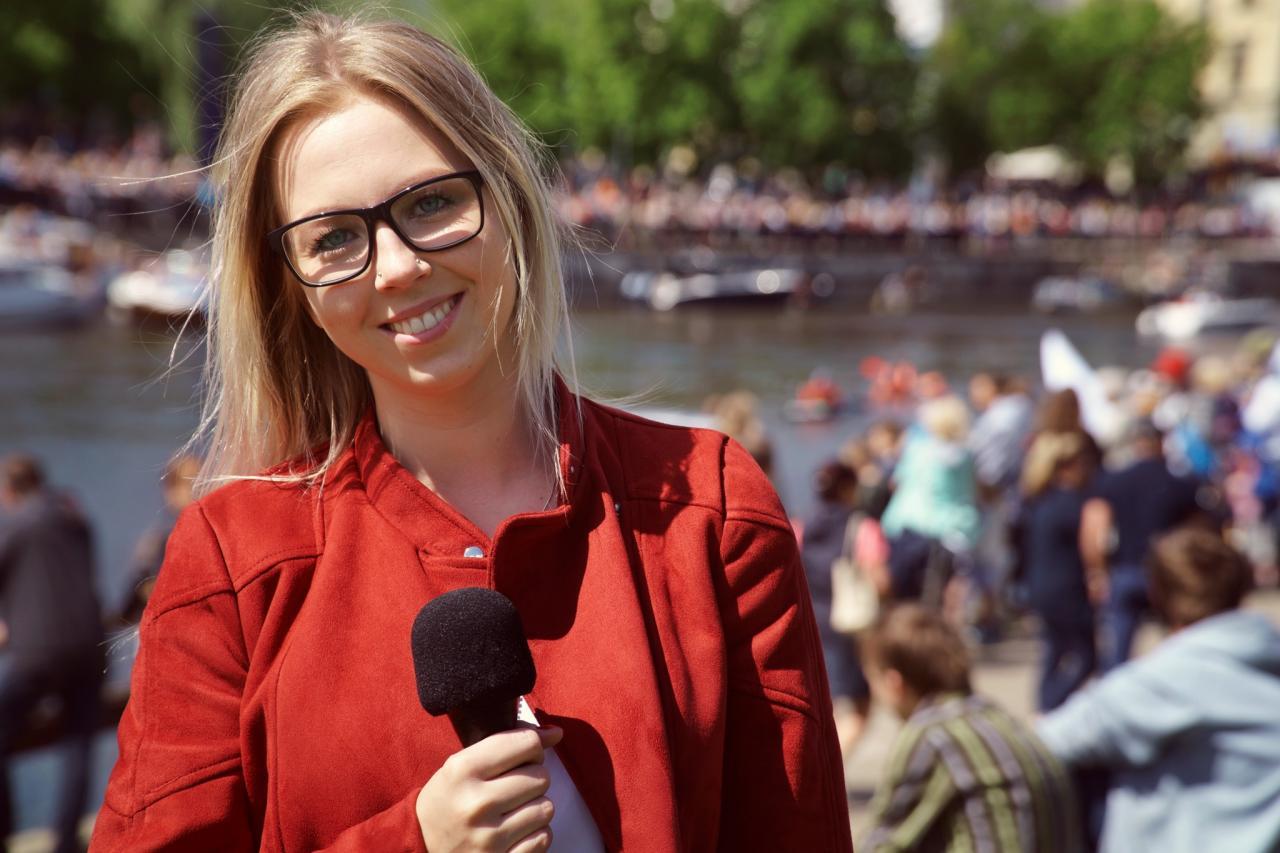 Hendrika Näägo