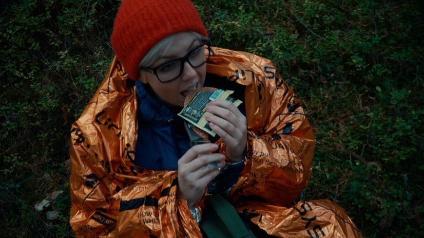 ÜX küsimus: Kuidas metsast eluga tagasi saada?